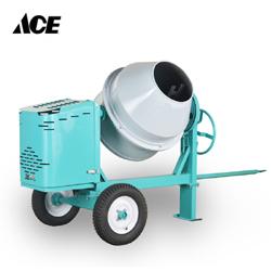 China Suppliers Small Concrete Mixer Truck Custom Factory - Buy Concrete  Mixer Truck,Mixer,Concrete Mixer Truck Custom Factory Product on Alibaba com