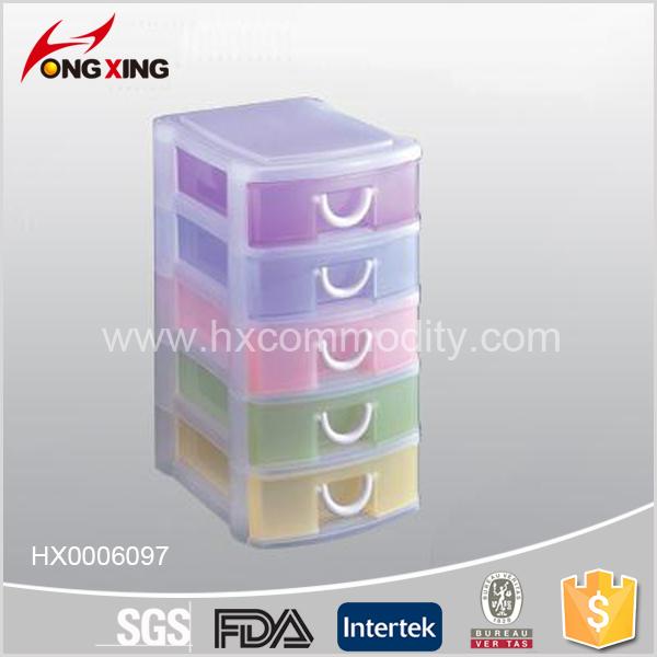 Plastic Mini Storage Cabinet - Buy Small Plastic Storage Cabinet ...