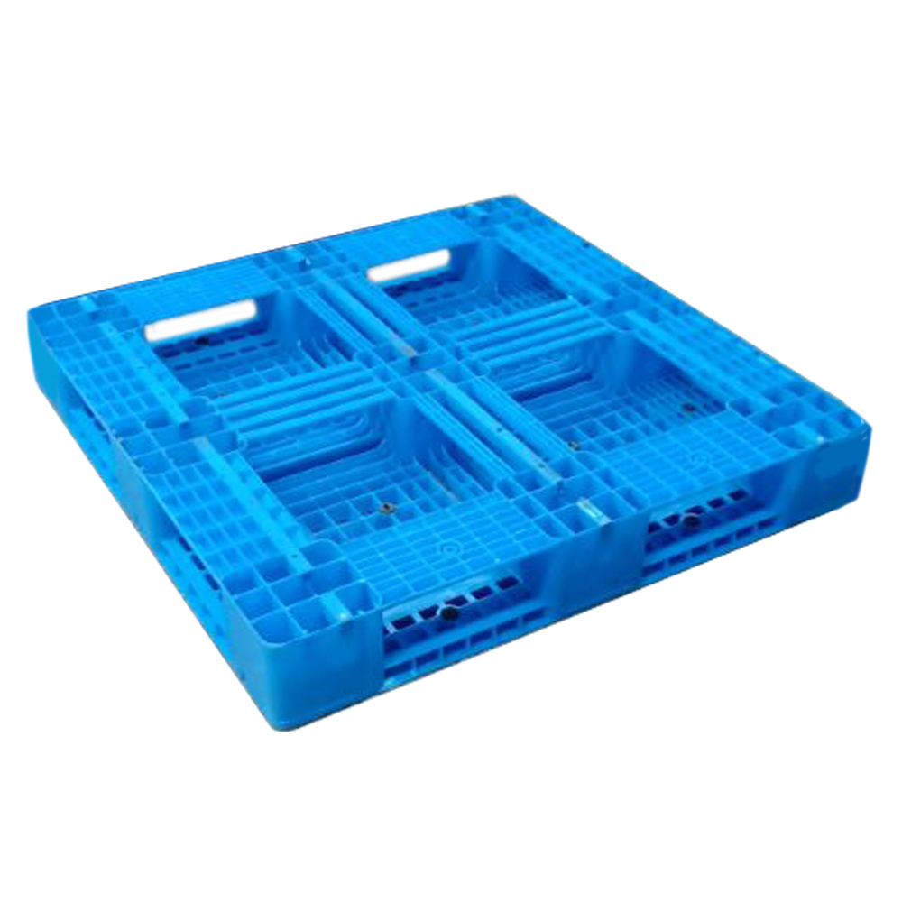 1200 x 1000 second hand lowes plastic pallets for sale