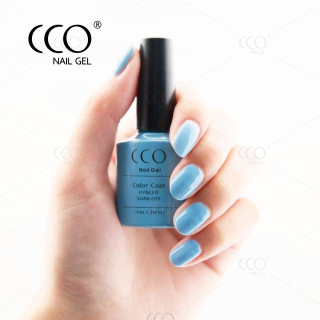 nail polish china glaze-Source quality nail polish china glaze ...