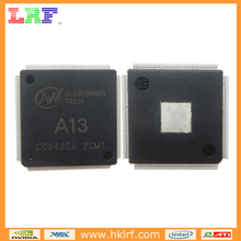 Neue original IC-Chips <span class=keywords><strong>ALLWINNER</strong></span> A13