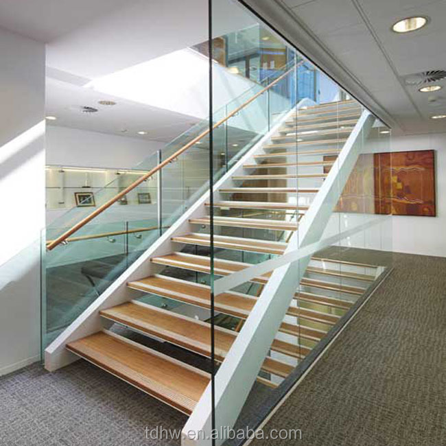 Low Cost Stairs, Low Cost Stairs Suppliers And Manufacturers At Alibaba.com