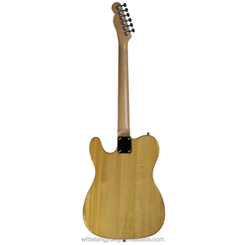 Wholesale Cheap China Musical Instruments Tl Guitar Supplier - Buy Guitar  Supplier,Tl Guitar Supplier,Chinese Tl Guitar Supplier Product on