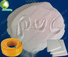 PVC Resin SG-5 Powder Packing Used From China