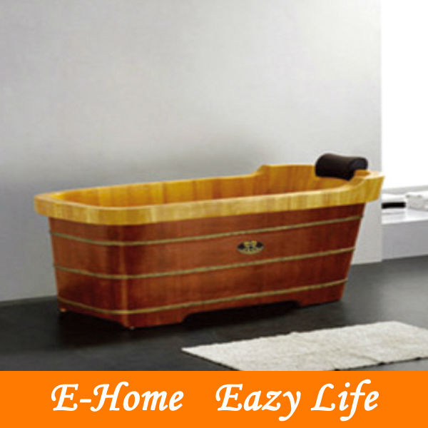 Antique Wooden Bathtubs, Antique Wooden Bathtubs Suppliers And  Manufacturers At Alibaba.com
