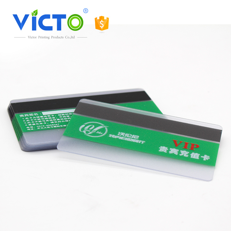 Nfc Exchange Business Cards Image collections - Card Design And Card ...