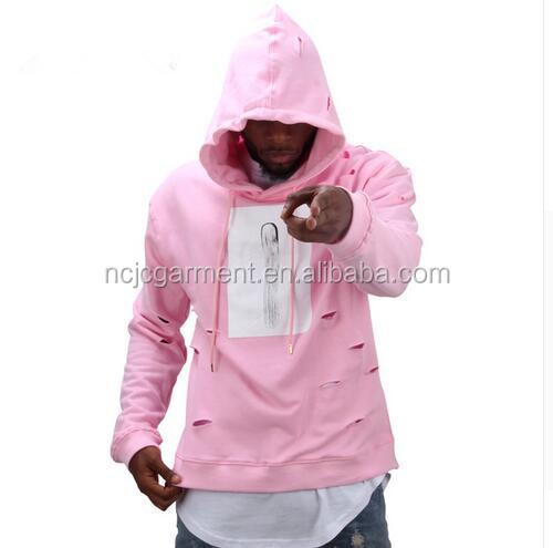 Nike Sudaderas y Hoodies Sin capucha XL en Distrito