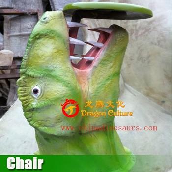 Et En Bureau À Buy Chaise D'université bureau Verre Vendre Dinosaure Attachés table De Fiber 8nN0wm