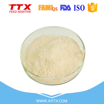 Xylanase/Feed Enzymes Xylanase/Poultry feeds