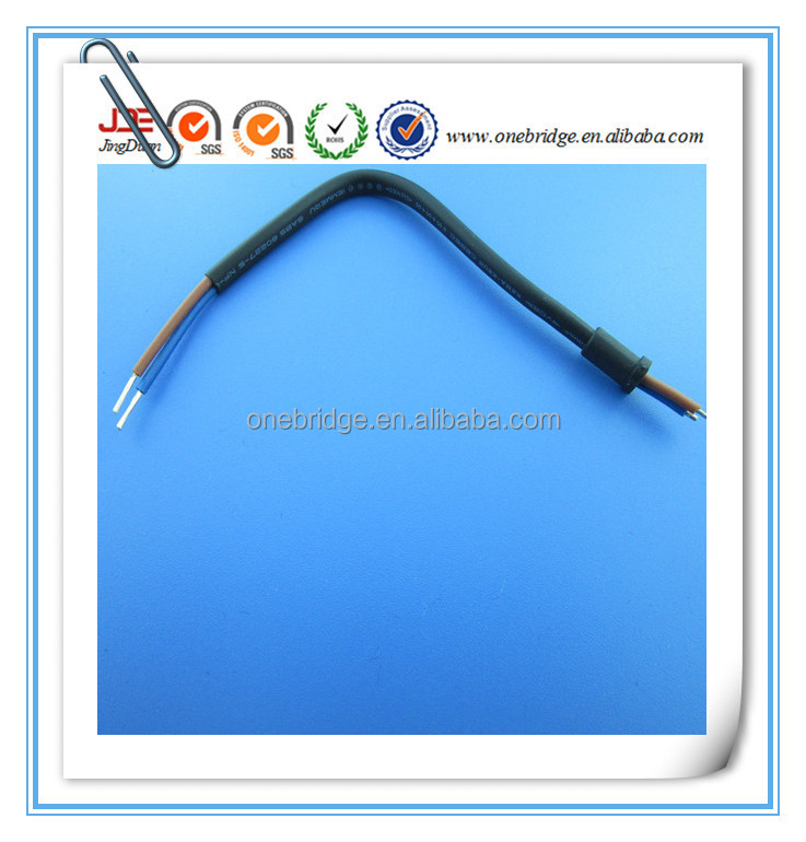 HTB16b2xHFXXXXXcXFXXq6xXFXXXk small cable lock hs code welding cable connector wire harness wire harness hs code at gsmx.co