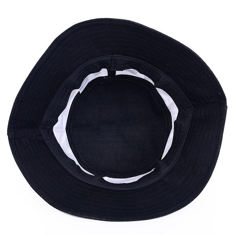 13dde689172 Wholesale High Quality Animal Print Fishman Mexico Bucket Hat - Buy ...