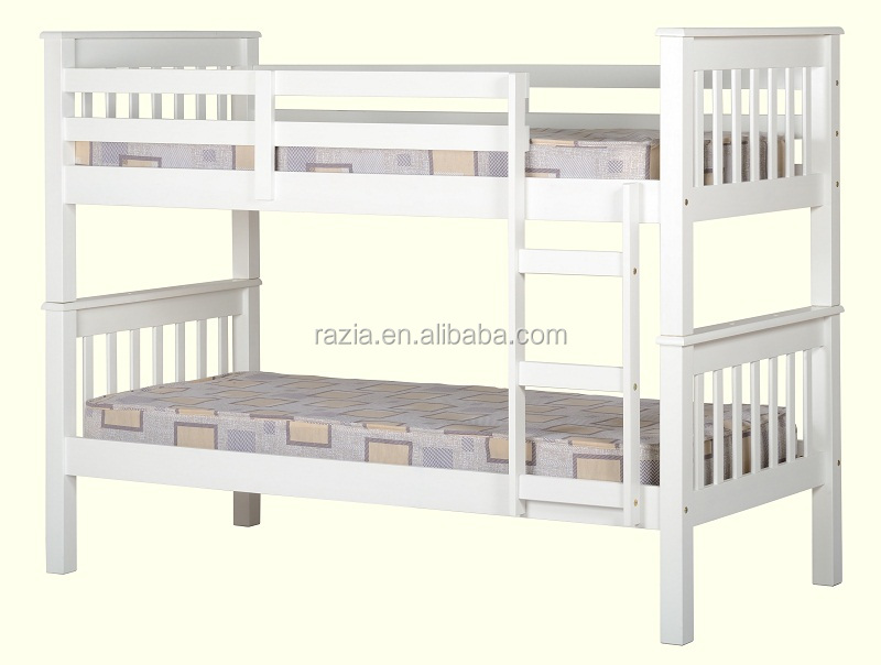 triple bunk bed triple bunk bed suppliers and at alibabacom