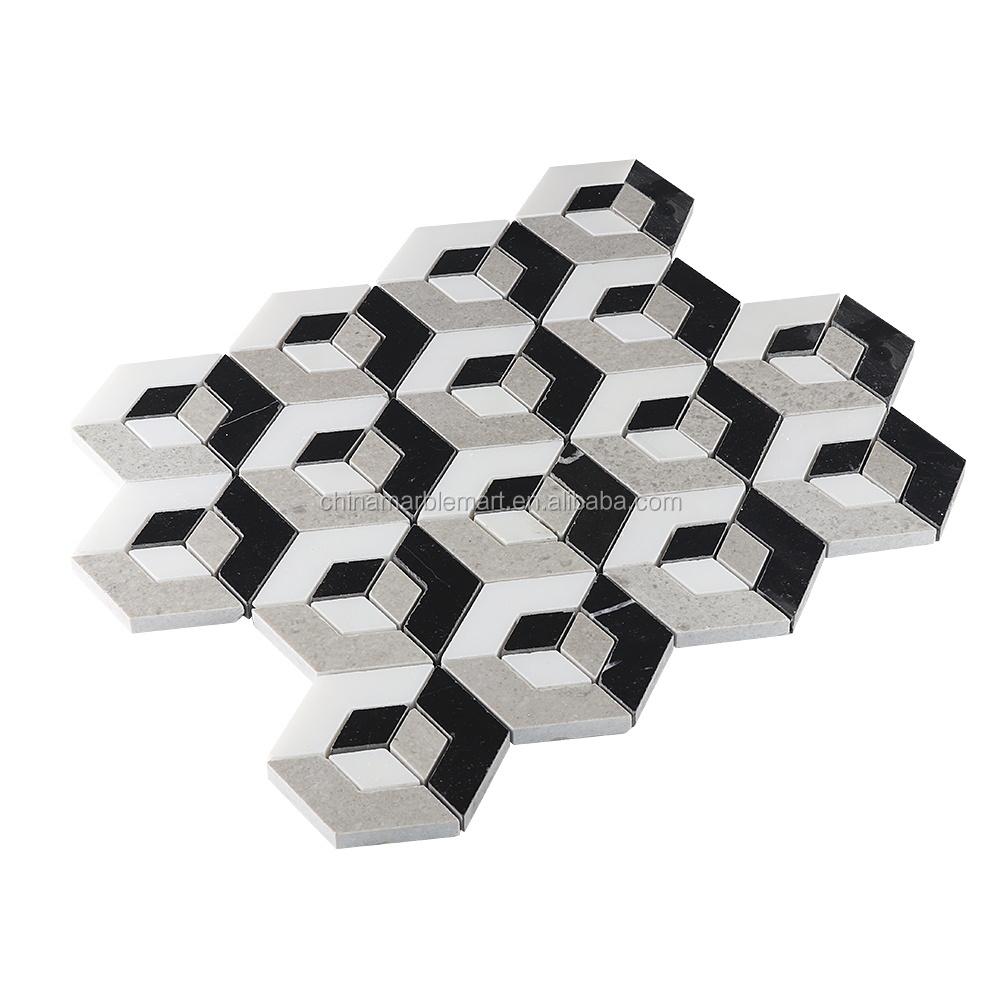 3d blend mosaic (1).JPG