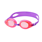 Popular High Quality Professional Adjustable Light Weight Swimming Goggles For Kids