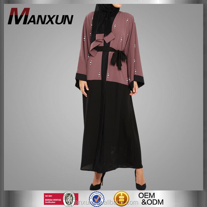 Islamic clothing online shopping