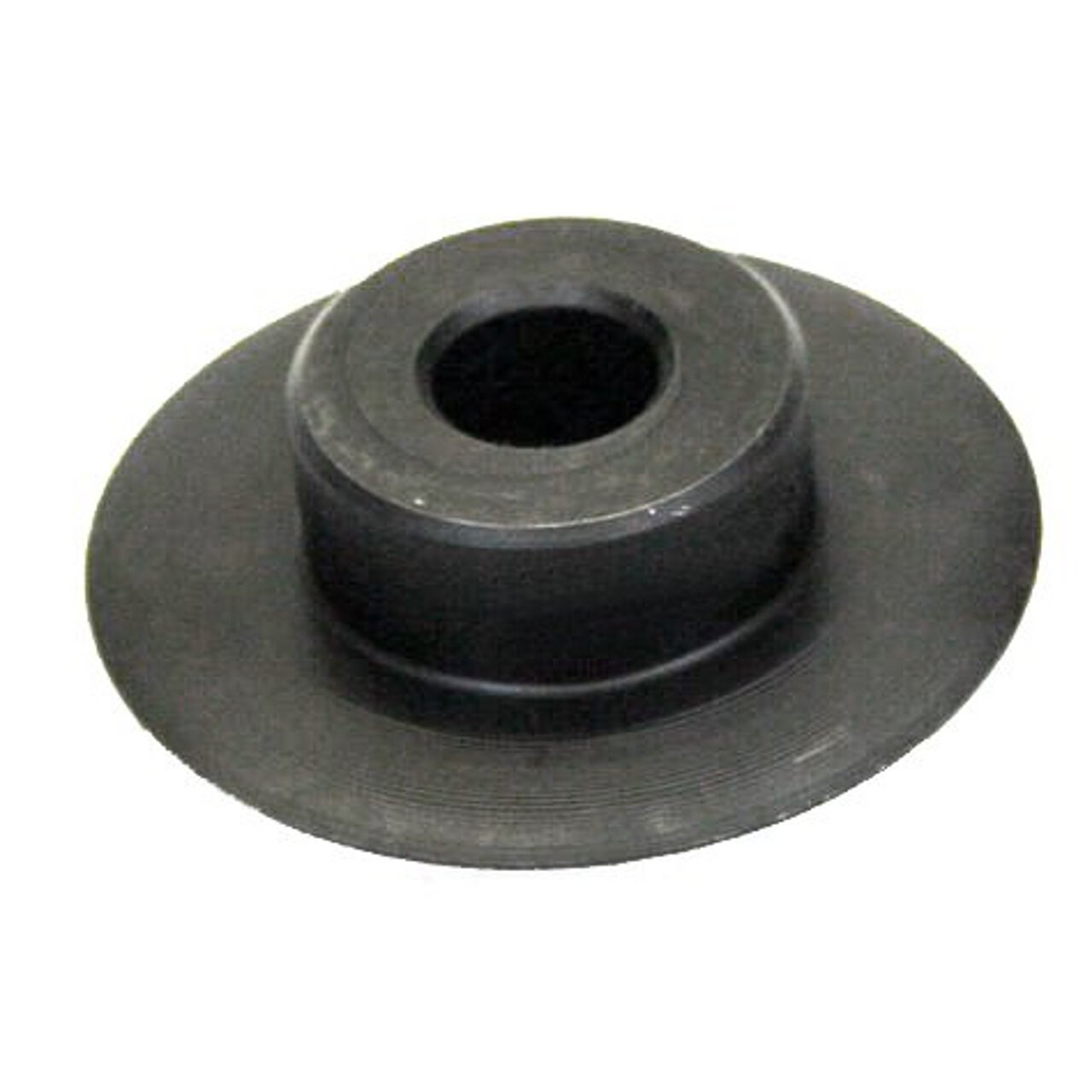 Wheeler Rex 8045 Replacement Cutter Wheel
