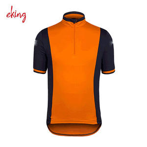 China colorful cycling wear wholesale 🇨🇳 - Alibaba 72af3e6a9