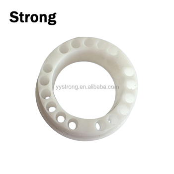 Oem Accept Customized Molding Injection Abs Pvc Pp Pc Pom Large ...