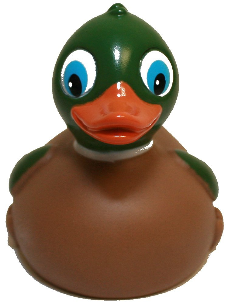Cheap Rubber Duck Shower, find Rubber Duck Shower deals on line at ...