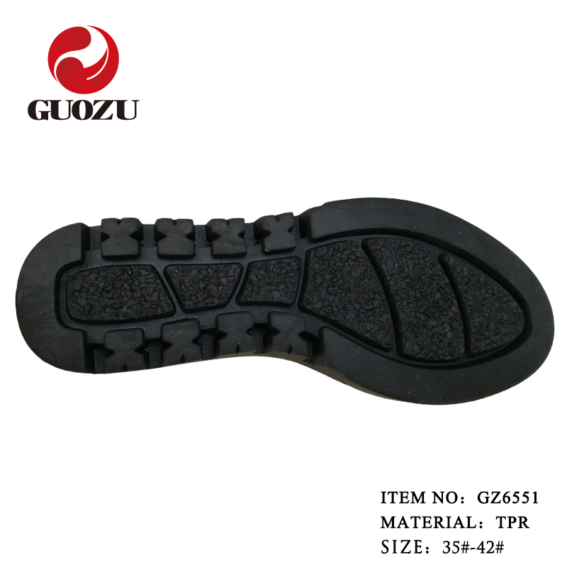 2d08ebf68 China Tpr Shoe Sole China