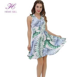 vestidos de de de y vestidos en proveedores fabricantes Elegantes damas oficina tdq7qF