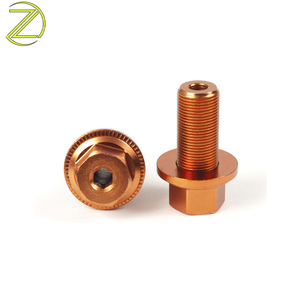 Copper Nuts And Bolts >> Medical Bolts And Screw Wholesale Medical Bolts Suppliers Alibaba