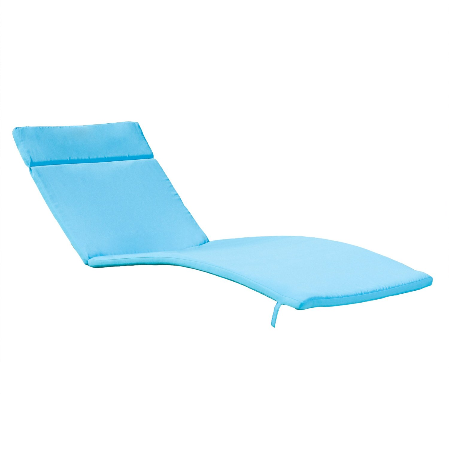 of inspirational outdoor chaise chair lowes furniture for chairs patio cozy lounge existing picture