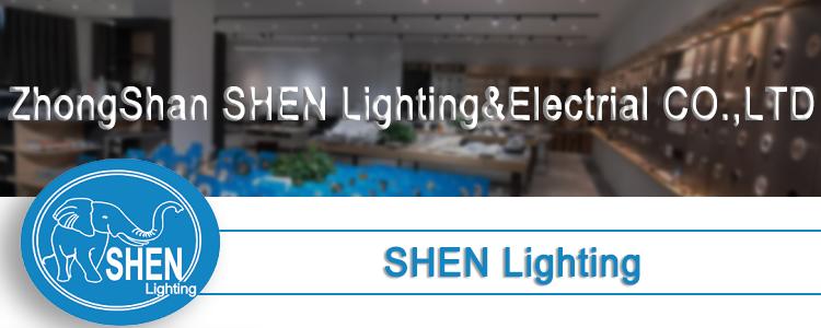Super luminoso ad alta lumen Ip66 30w 50w 100w 150w 200watt ha condotto la luce di inondazione rgbw