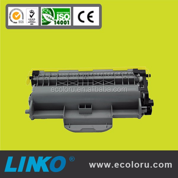 Wholesale China Import Toner Cartridge Plastic Part
