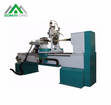 used woodworking tools 1530 Auto Knife Table CNC Wood Lathe