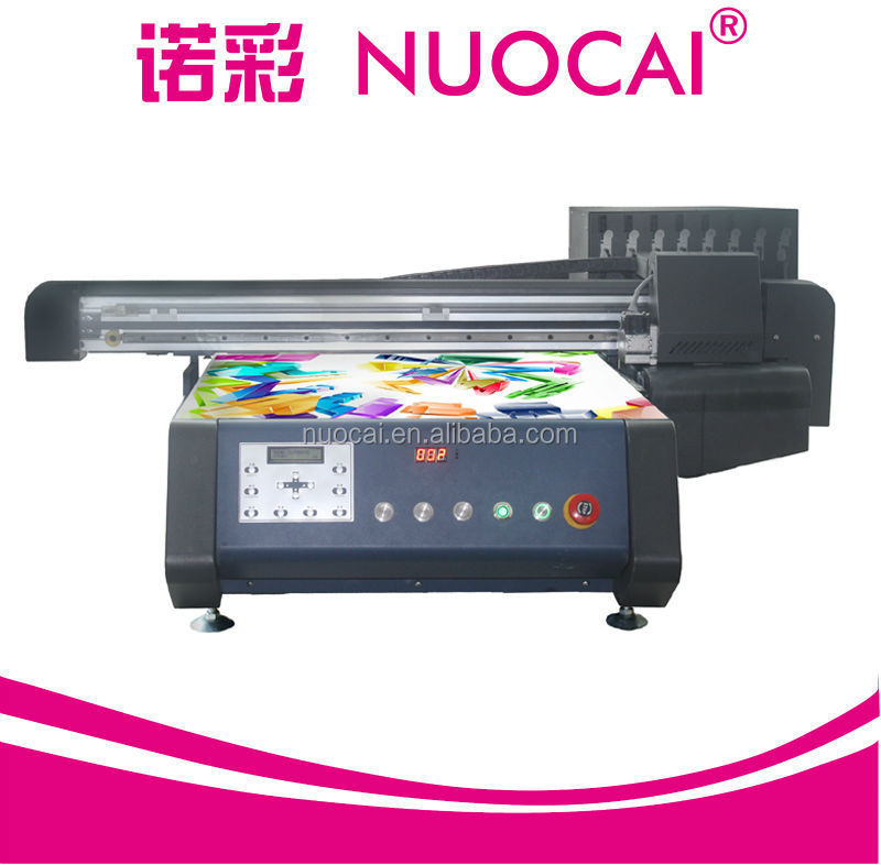 Business card printer machine dubai best business cards business card printing machine dubai image collections reheart Images