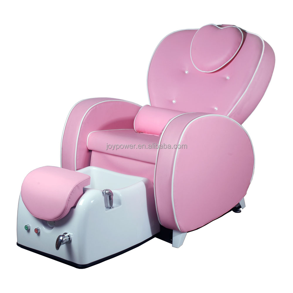 Pink hair salon chairs - Pedicure Chair Pedicure Chair Suppliers And Manufacturers At Alibaba Com