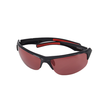 Man PC cool colorful sports sunglasses promotion custom oem sunglasses
