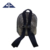 2020 New Mini Fashion Backpack For Girl for Travel Outdoor