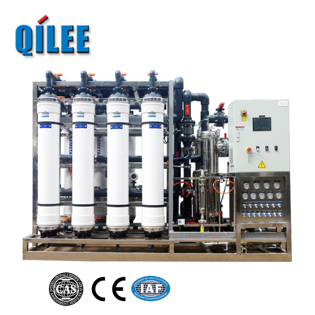 Industrial Low Pressure Domestic Ro Membrane
