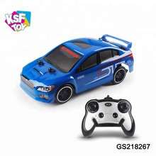 Kids racing game 4wd speelgoed 2.4g <span class=keywords><strong>drift</strong></span> rc auto voor verkoop