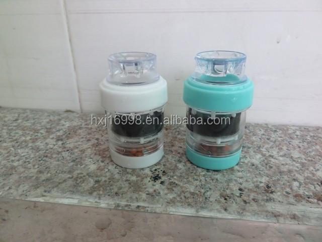 Casa cucina bagno sano filtro per lacqua del rubinetto depuratore