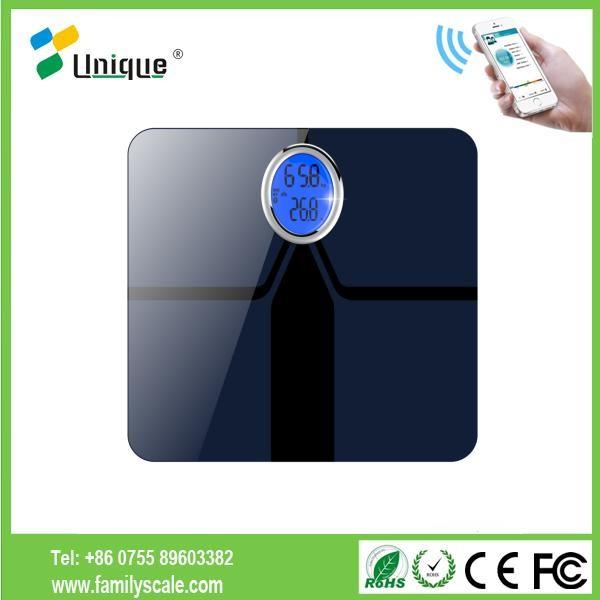 весы приложение для андроид скачать бесплатно - фото 5