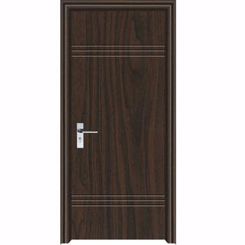 Best Selling Door Design Sunmica Alibaba Supplier - Buy ...