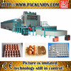 automatic egg tray making machine india