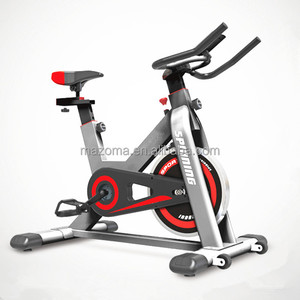 e718d005b36 Spinning Bike, Spinning Bike Suppliers and Manufacturers at Alibaba.com