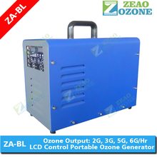 Room Deodorizer Machine, Room Deodorizer Machine Suppliers and ...
