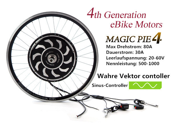 2015 golden motor 28 39 39 48v 1000w fahrrad elektromotor nachr sten elektro fahrrad motor produkt. Black Bedroom Furniture Sets. Home Design Ideas