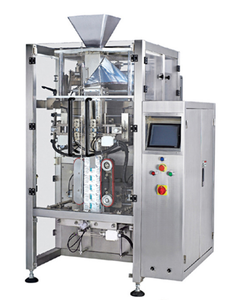 Blister cheese small food packaging machine price