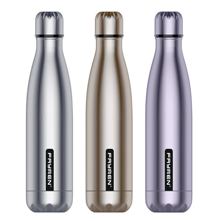 Christmas promotional leak proof 18/8 best double wall stainless steel vacuum insulated thermo travel mug