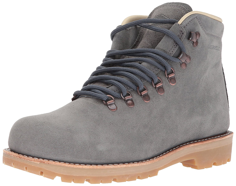 99ad3c9e997 Cheap Merrell Wilderness Boot, find Merrell Wilderness Boot deals on ...