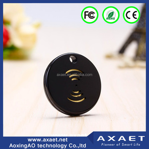 2017 Low Energy Bluetooth iBeacon Hardware And Software Beacon iBeacon For IOS Android