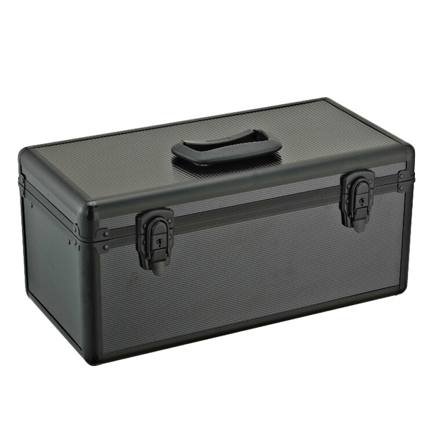 50384816 furthermore Jobox aluminum and steel topsides besides Internal Portable Magazine Small 1 besides Track Hanger together with Stainless Steel Die Cast Cup Handle. on steel storage box hinges