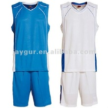 Cool dry basketball uniform designs 2012