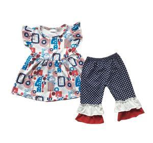 d3536d46531 July 4th Boutique Outfits Wholesale